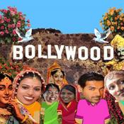 Emisora CALM RADIO - Bollywood