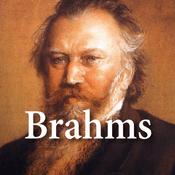 Emisora CALM RADIO - Brahms