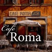 Emisora CALM RADIO - Café Roma