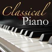 Emisora CALM RADIO - Classical Piano