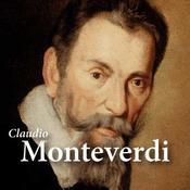 Emisora CALM RADIO - Claudio Monteverdi