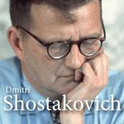Emisora CALM RADIO - Dmitri Shostakovich