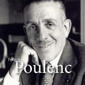 Emisora CALM RADIO - Francis Poulenc