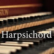 Emisora CALM RADIO - Harpsichord