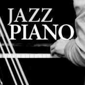 Emisora CALM RADIO - Jazz Piano