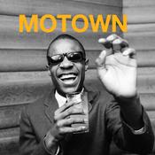Emisora CALM RADIO - Motown