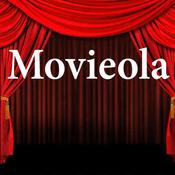 Emisora CALM RADIO - Movieola