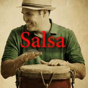 Emisora CALM RADIO - Salsa