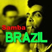Emisora CALM RADIO - Samba Brazil