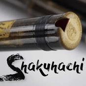 Emisora CALM RADIO - Shakuhachi