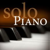 Emisora CALM RADIO - Solo Piano