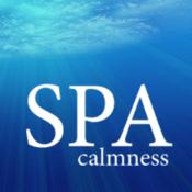 Emisora CALM RADIO - Spa Calmness