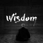 Emisora CALM RADIO - Wisdom