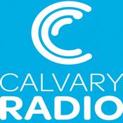 Station Calvary Radio NZ