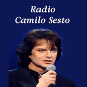 Emisora Radio Camilo Sesto