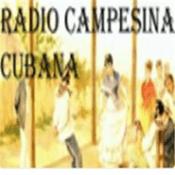 Emisora Radio Campesina Cubana
