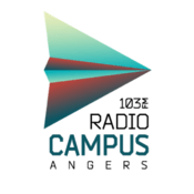 Emisora Radio Campus Angers