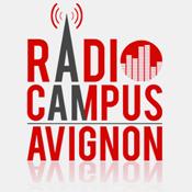 Emisora Radio Campus Avignon