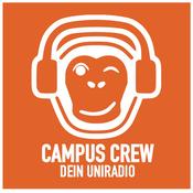 Emisora Campus Crew Passau