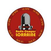 Emisora Radio Campus Lorraine