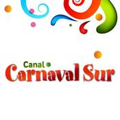 Emisora CANAL CARNAVAL SUR