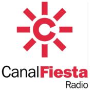 Emisora Canal Fiesta Radio en directo