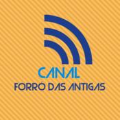 Emisora Canal Forró das Antigas