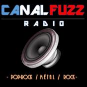 Emisora Canal FUZZ radio