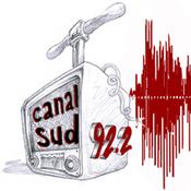 Emisora Canal Sud