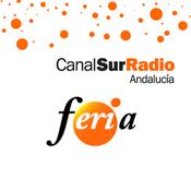 Emisora Canal Sur Radio Feria