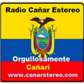 Emisora Radio Cañar Stereo