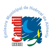 Emisora Candil Radio