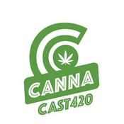 Emisora Cannacast420