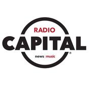 Emisora Radio Capital ricorda Ennio Morricone