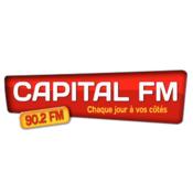 Station Capital FM Réunion