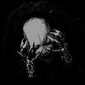 Emisora Radio Caprice - Darkwave/Ethereal