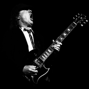Emisora Radio Caprice - Hard Rock