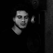 Emisora Radio Caprice - Misc