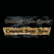 Emisora Caribbean Sound Radio