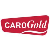Emisora Radio Caroline - Carogold