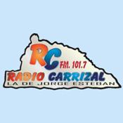 Emisora Radio Carrizal
