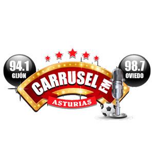 Emisora Carrusel FM
