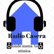 Emisora Radio Casera SV