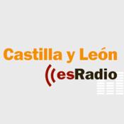 Emisora Castilla y León esRadio