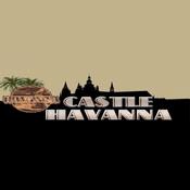 Emisora Castle Havanna 100