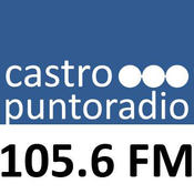 Emisora Castro Punto Radio