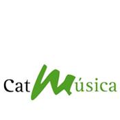 Emisora Catalunya Música