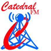 Station Catedral FM SP
