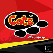 Emisora Cats FM