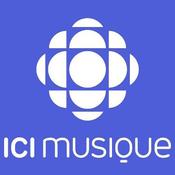 Emisora CBFX Ici Musique Montreal 100.7 FM